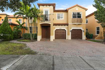 Residential Property for rent in No address available, Miami, FL, 33185