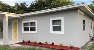 Single Family for sale in 4007 E POCAHONTAS AVENUE, Tampa, FL, 33610