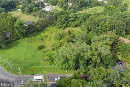 Lots And Land for sale in 519 CREEK ROAD, Mount Laurel, NJ, 08054