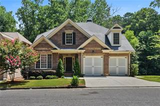 Single Family for sale in 145 Fieldsborn Court, Sandy Springs, GA, 30328