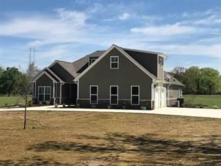 Single Family for sale in 50018 Oak Meadows Ln., Amory, MS, 38821