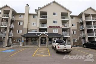 Condo for sale in 11230 104 Avenue 110, Grande Prairie, Alberta
