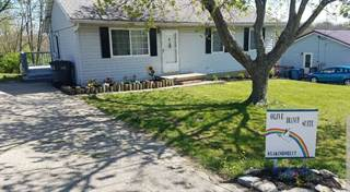 Single Family for sale in 6 Lakeshore Court, Williamstown, KY, 41097