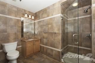 344 houses apartments for rent in hoboken nj