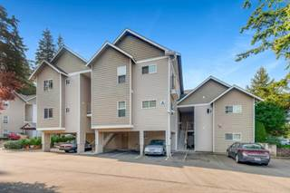 Condo for sale in 5809 Highway Pl A102, Everett, WA, 98203