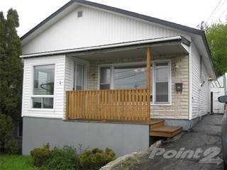 Residential Property for sale in 1 Empire Street, Corner Brook, Newfoundland and Labrador