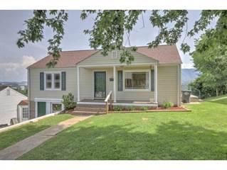 Residential Property for sale in 1925 Oakland Street, Kingsport, TN, 37660