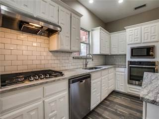 Single Family for sale in 1080 Midnight Pass, Rockwall, TX, 75087