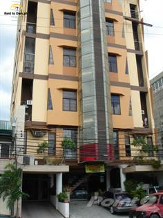 Residential Property for sale in Residencia Isabel Condominium, 61 East Capitol Drive, Kapitolyo, Pasig City, Metro Manila