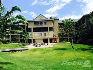 Outstanding Houses Apartments For Rent In Maui County Hi From 140 Home Interior And Landscaping Ologienasavecom