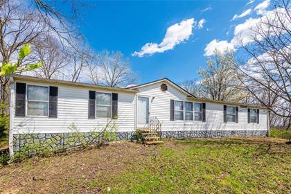 Residential for sale in 6153 Timber Ridge, House Springs, MO, 63051