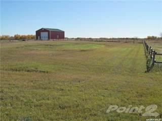 Land for sale in 10332 6th AVENUE, Humboldt, Saskatchewan
