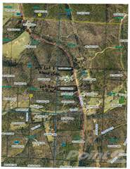 Land for sale in TBD1 Hwy 27 South, Norman, AR, 71960