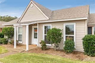 Comm/Ind for rent in 309 VILLAGE SQUARE DR, Brandon, MS, 39047