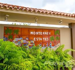 Condo for sale in 9 LAGUNA AVENUE MONTERREY ESTATES, Carolina, PR, 00979