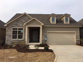 Single Family for sale in 2702 Indian Summer Way, Valparaiso, IN, 46385