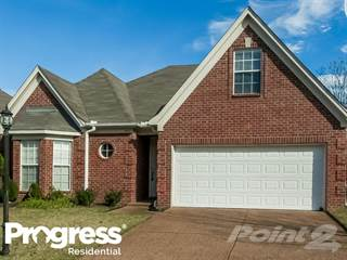 houses apartments for rent in collierville tn point2 homes rh point2homes com