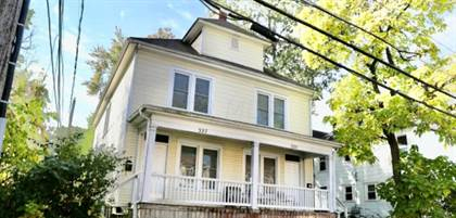 Multifamily for sale in 325 Clinton Street, Columbus, OH, 43202