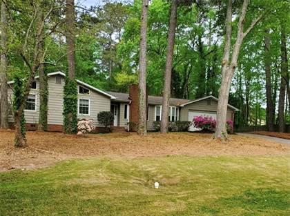 Residential Property for sale in 160 John Christopher Drive, Alpharetta, GA, 30009