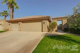 Townhouse for sale in 2901 S. Hope Drive , Yuma, AZ, 85364
