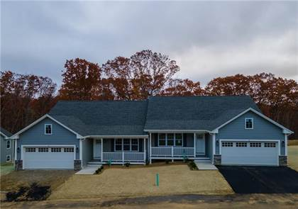 Residential Property for sale in 2 Julia Way, Johnston, RI, 02919