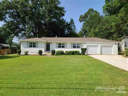 Single Family for sale in 902 E COLLEGE ST, Clinton, MS, 39056