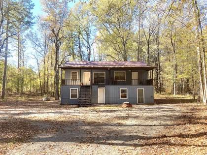 Residential Property for sale in 3275 Cedar Grove Rd, Starkville, MS, 39759