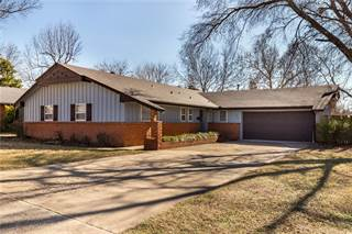 Single Family for sale in 3208 NW 35th Place, Oklahoma City, OK, 73112