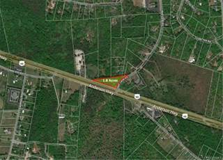 Comm/Ind for sale in #040-40a Anderson Hwy, Powhatan, VA, 23139