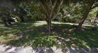 Land for sale in 4900 20TH STREET N, St. Petersburg, FL, 33714