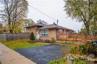 Residential Property for sale in 12 Point Grey Cres, Toronto, Ontario