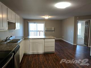 Condo for rent in 418 8th St S - The Crossings, MN, 56520