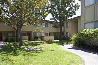 Amazing 50 Houses Apartments For Rent In Modesto Ca Propertyshark Download Free Architecture Designs Griteanizatbritishbridgeorg