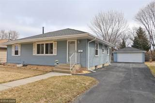 Single Family for sale in 2609 Florida Avenue S, St. Louis Park, MN, 55426