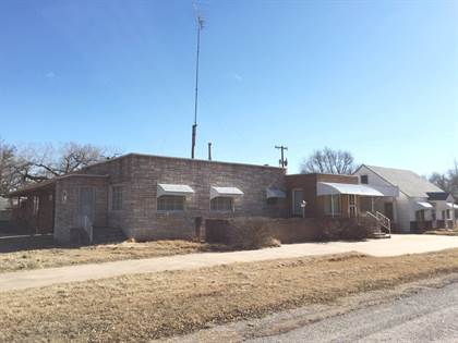 Other Real Estate for sale in 324 Broadway, Aline, OK, 73716