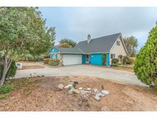 Single Family for sale in 435 E Monterey Road, Corona, CA, 92879