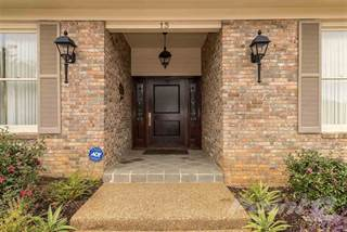 Residential Property for sale in 13 Gleneagles Drive, Jackson, MS, 39211