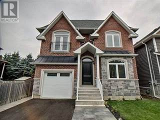 Single Family for sale in 13 GORT AVE, Toronto, Ontario, M8W3Y6