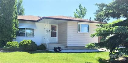 Residential Property for sale in 14 Brebeuf Road, Winnipeg, Manitoba, R2J 1Z3