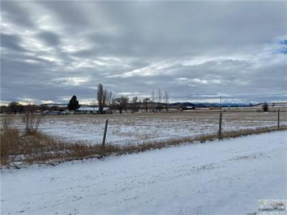 Lots And Land for sale in Lot13/14 Farewell, Joliet, MT, 59041