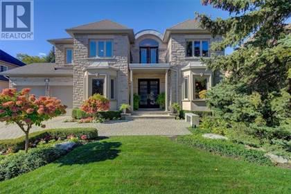 Single Family for sale in 174 BOAKE TR, Richmond Hill, Ontario, L4B3W8