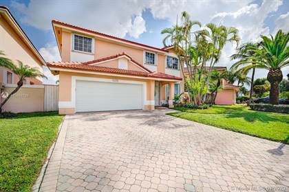 Residential for sale in 15255 SW 108th Ter, Miami, FL, 33196
