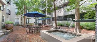 Apartment for rent in Post Legacy - Studio 0x1 486-583 SF, Plano, TX, 75024