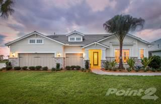 Single Family for sale in 812 Forest Glen Court, Palm Harbor, FL, 34683