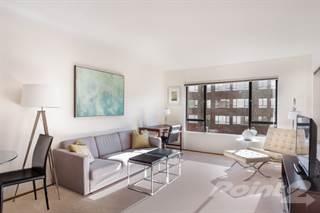 Apartment For Rent In Marina Cove Apartments Studio San Francisco Ca 94123