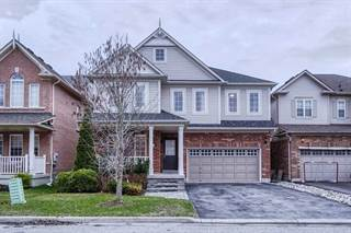 Residential Property for sale in 63 Turnbridge Rd, Aurora, Ontario, L4G7S7