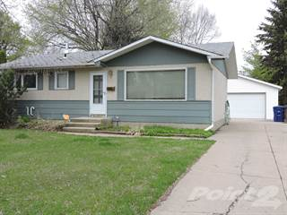 Residential Property for sale in 610 Forrester Road, Saskatoon, Saskatchewan