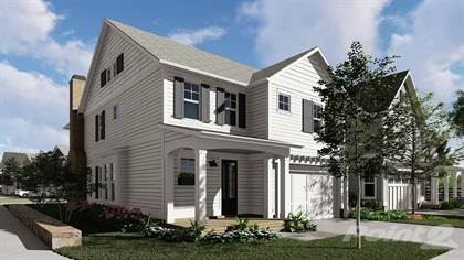 Singlefamily for sale in 2826 Bethany Bend Road, Milton, GA, 30004