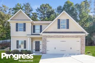 Amazing Houses Apartments For Rent In Madison Park Ga From 1 560 Home Interior And Landscaping Ponolsignezvosmurscom