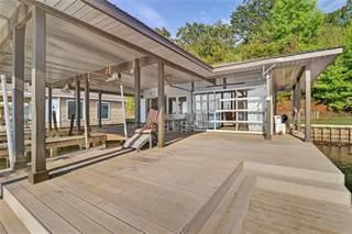Single Family for sale in 264 S Lake Bluff Drive, Bullard, TX, 75757